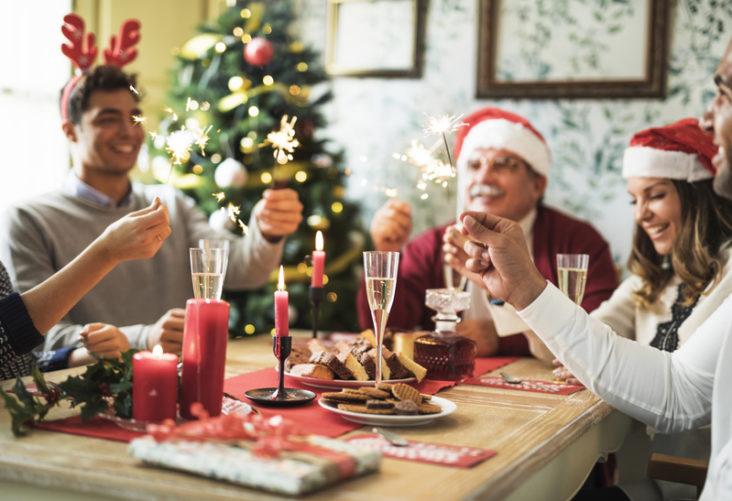 comidas-navidenas
