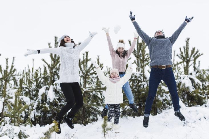 salud-invierno